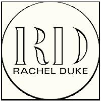Rachel Duke
